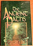img - for The Ancient Paths book / textbook / text book