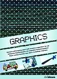echange, troc Collectif - Graphics