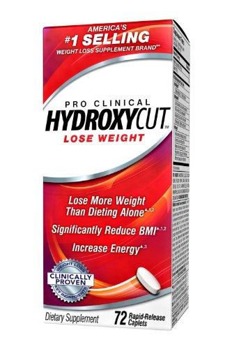 hydroxycut-pro-clinical-perte-de-poids