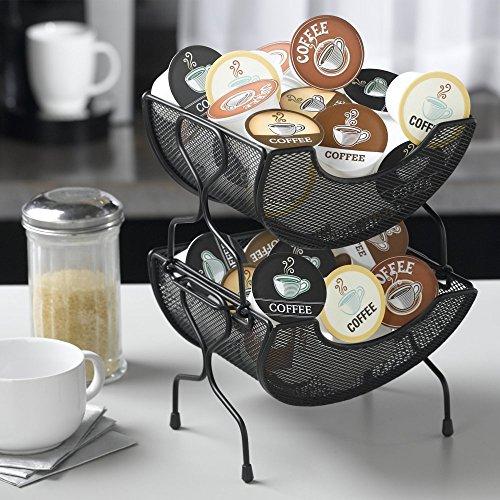 nifty-home-single-serve-coffee-baskets-mesh