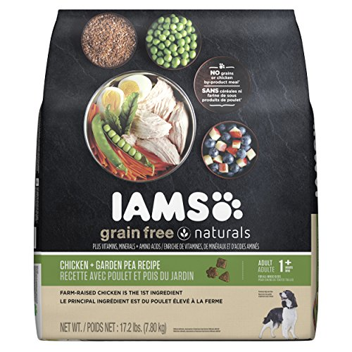 iams-grain-free-naturals-adult-chicken-and-garden-pea-recipe-dry-dog-food-172-pounds