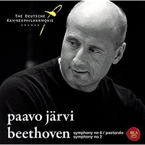 Beethoven - Beethoven : les symphonies - Page 5 51jE4ZfjuVL._SL500_AA300_