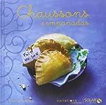 Chaussons & Empanadas - Variations go...