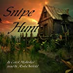 Snipe Hunt | Carol Hightshoe