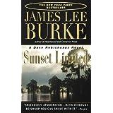 Sunset Limitedpar James Lee Burke