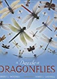 img - for By Forrest L. Mitchell A Dazzle of Dragonflies (1st First Edition) [Hardcover] book / textbook / text book