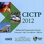 [Cictp 2012: Multimodal Transportatio...