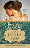 India Fan (Casablanca Classics)