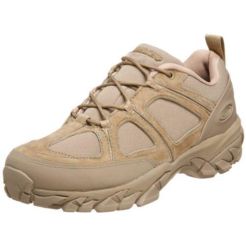 Oakley Men's Sabot Low Hiking Shoe
