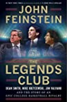 The Legends Club: Dean Smith, Mike Kr...