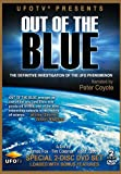 Out of the Blue - The Definitive Investigation of the UFO Phenomenon - 2 DVD UFOTV Special Edition