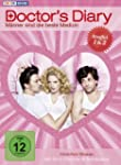 Doctor's Diary 1 & 2 - M�nner sind di...