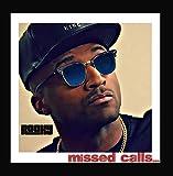 Missed Calls...