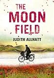The Moon Field