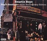 echange, troc Beastie Boys - Paul'S Boutique