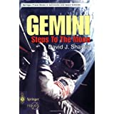 "Gemini - Steps to the Moon (Springer Praxis Books / Space Exploration)von ""David Shayler"""