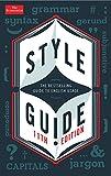 The Economist Style Guide (Economist Books)