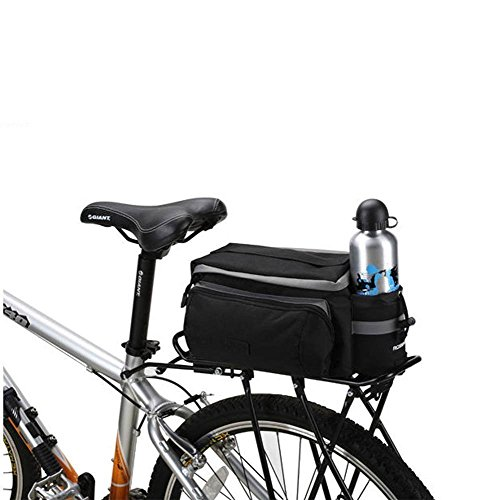 bestfire-7l-mountain-road-mtb-bicycle-bike-cycling-sport-waterproof-rear-seat-bag-pannier-trunk-bag-