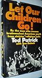 Let our children go!