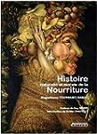 Histoire naturelle et morale de la no...