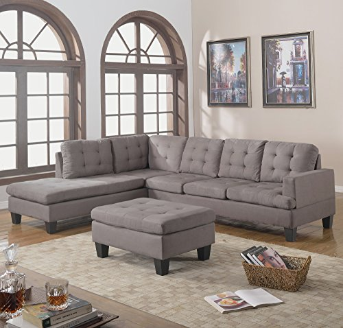 Couches Shopswell