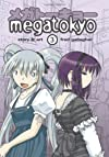 Megatokyo (Volume 3)
