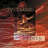 Safety by Ty Tabor (2002-04-08)