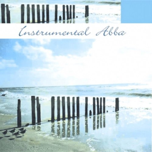 Abba - Instrumental Abba - Zortam Music