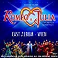 Romeo & Julia - Das Musical - Cast Album