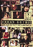 Urban Gothic Season 1 [DVD] [Region 1] [US Import] [NTSC]