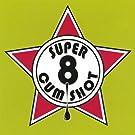 Super 8 Cum Shot Volume II