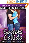 Secrets Collide (Bluegrass Brothers)