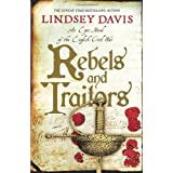 Rebels and Traitorsby Lindsey Davis