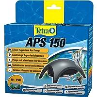 Tetra 143166 APS 150