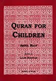 img - for By Feisal Abdul Rauf Quran for Children (10th revised) [Paperback] book / textbook / text book