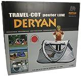Deryan DY003L -