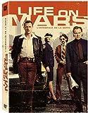 Life on Mars : L'intégrale de la série - Coffret 5 DVD