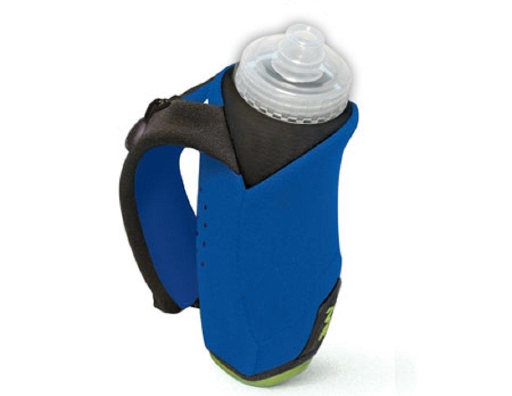 Amphipod Hydraform Handheld Ergo-Lite