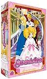 echange, troc Gwendoline (réalisateur de Candy) - Intégrale Saison 1 - Edition Restaurée (4 DVD)