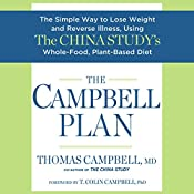 The Campbell Plan | [Thomas Campbell]