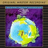 Fragile: Original Master Recording by Yes (2006-11-21)