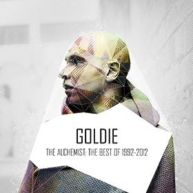 The Alchemist: Best Of 1992-2012 (Deluxe) [Explicit]