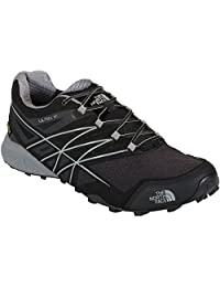 THE NORTH FACE Men's ULTRA MT GTX Running Shoes CVZ3DUH