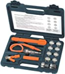 Tool Aid 36350 In-Line Spark Checker Kit