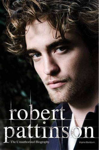 Cameo unauthorized biography rob blow