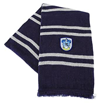 elope Harry Potter Ravenclaw House Scarf
