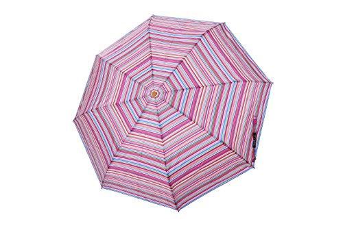 po-campo-rain-street-stripes-umbrella-pink