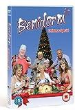 Benidorm Christmas Special 2010 [DVD]