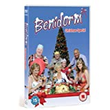 Benidorm Christmas Special 2010 [DVD]by Jake Canuso