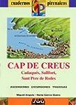 Cap de creus (espagnol) - cuadernos p...